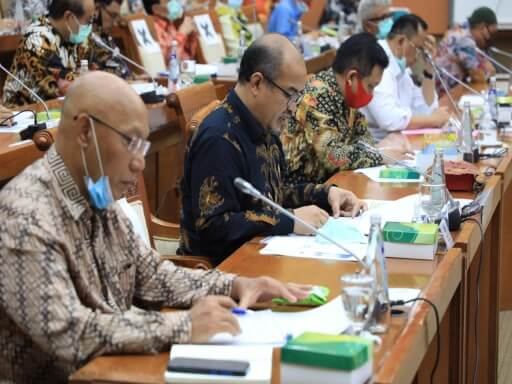 BP-Batam-Bahas-Rencana-Kerja-dan-Anggaran-RKA-Tahun-2021-Bersama-Komisi-VI-DPR-RI-06.jpg