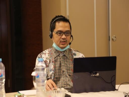 BP-Batam-Paparkan-Keunggulan-Batam-dalam-FGD-Peluang-Investasi-di-KEK-Indonesia-01.jpg