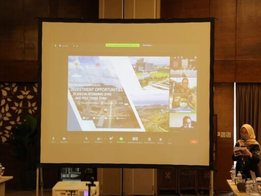 BP-Batam-Paparkan-Keunggulan-Batam-dalam-FGD-Peluang-Investasi-di-KEK-Indonesia-02.jpg