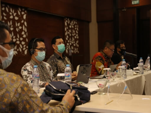 BP-Batam-Paparkan-Keunggulan-Batam-dalam-FGD-Peluang-Investasi-di-KEK-Indonesia-03.jpg