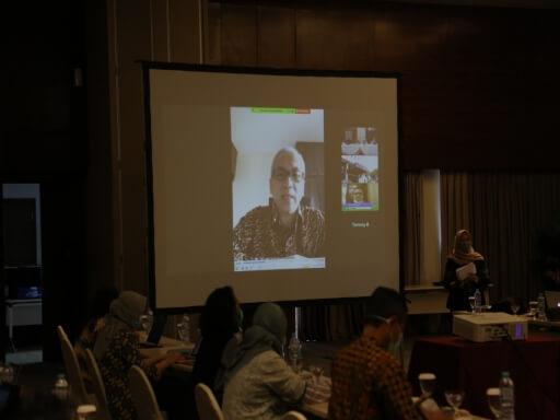 BP-Batam-Paparkan-Keunggulan-Batam-dalam-FGD-Peluang-Investasi-di-KEK-Indonesia-05.jpg
