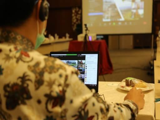 BP-Batam-Paparkan-Keunggulan-Batam-dalam-FGD-Peluang-Investasi-di-KEK-Indonesia-06.jpg