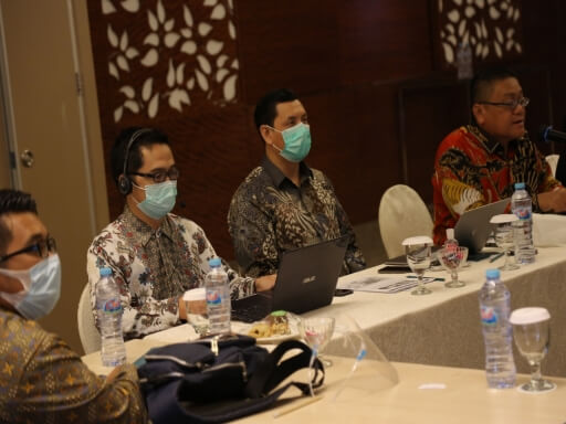 BP-Batam-Paparkan-Keunggulan-Batam-dalam-FGD-Peluang-Investasi-di-KEK-Indonesia-07.jpg