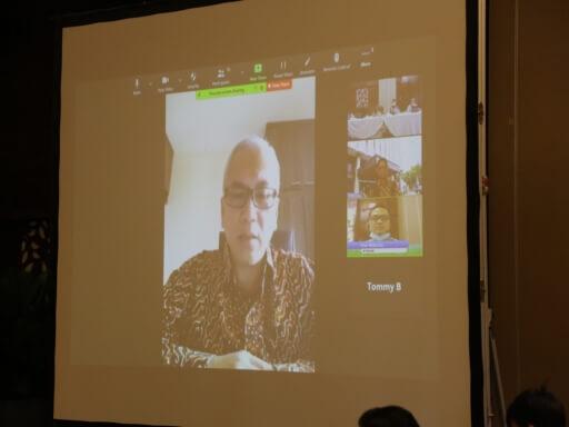 BP-Batam-Paparkan-Keunggulan-Batam-dalam-FGD-Peluang-Investasi-di-KEK-Indonesia-08.jpg