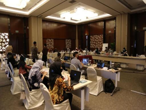 BP-Batam-Paparkan-Keunggulan-Batam-dalam-FGD-Peluang-Investasi-di-KEK-Indonesia-09.jpg