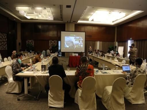 BP-Batam-Paparkan-Keunggulan-Batam-dalam-FGD-Peluang-Investasi-di-KEK-Indonesia-10.jpg